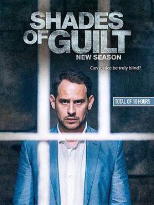 Schuld Season 2