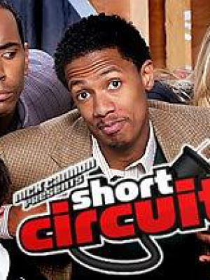 Nick Cannon Presents: Short Circuitz