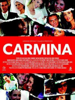 carmina Season 1