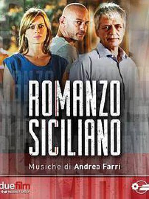 Romanzo Siciliano Season 1