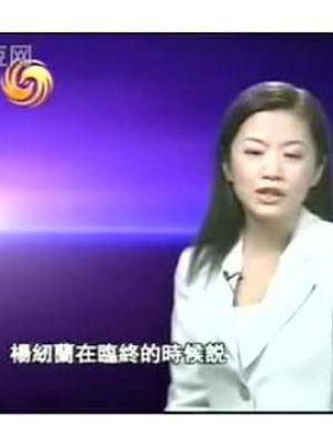 背影——伤逝2005