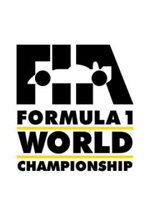 世界一级方程式锦标赛 第四十四季