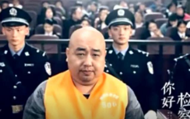 《你好检察官》杀青检察官孙怡将入职