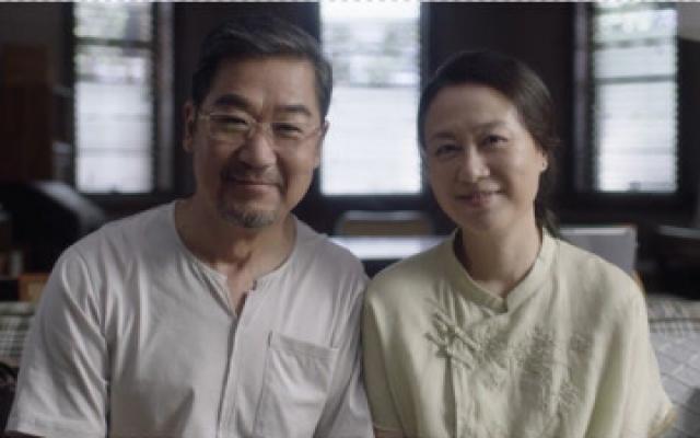 小舍得:南建国为何选择蔡菊英,抛弃大小姐,背后原因细思极恐!