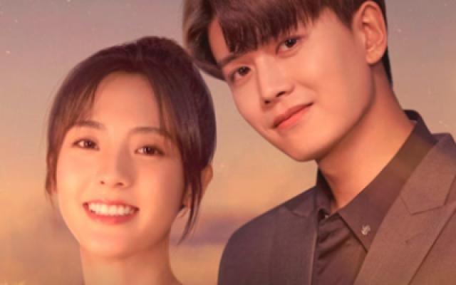 《乌鸦小姐与蜥蜴先生》4月26日腾讯视频全网独播 任嘉伦邢菲开启心动之爱