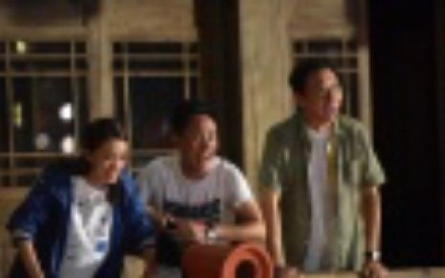 风暴舞 《风暴舞》第04集精彩预告