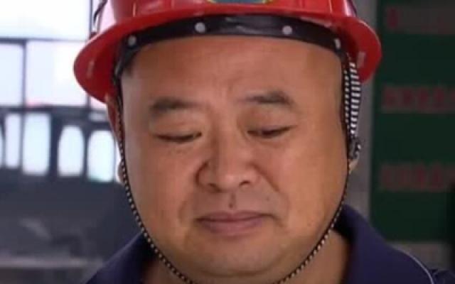矿哥矿嫂:矿里挖出了煤,有才眼中都是挣钱