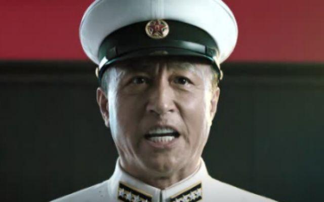 《功勋》首曝片花 雷佳音蒋欣佟大为演绎精彩故事
