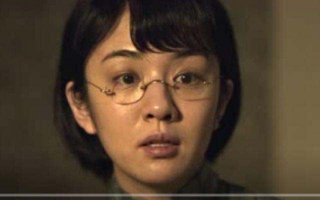 光荣与梦想 《光荣与梦想》第02集精彩片花