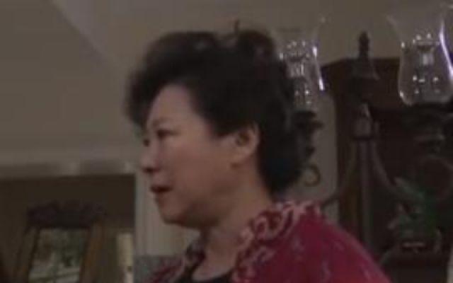 杨幂和母亲吵架离家,将元森和学生家长的事告诉他妈