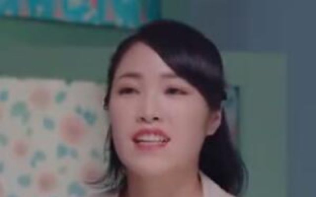 二龙湖爱情故事 2021:浩哥深陷情感漩涡!