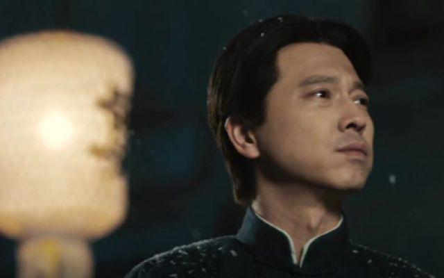 """炼成钢》毛泽东求婚杨开慧 """"做我的堂客,以后是要吃苦的"""""""