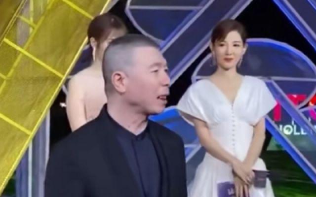 冯小刚新剧《北辙南辕》宣布杀青