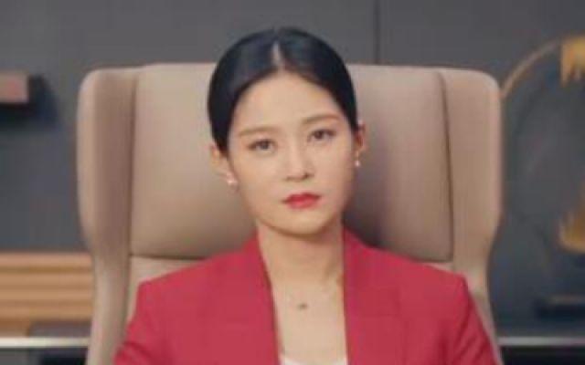 《我是真的爱你》主题宣传片