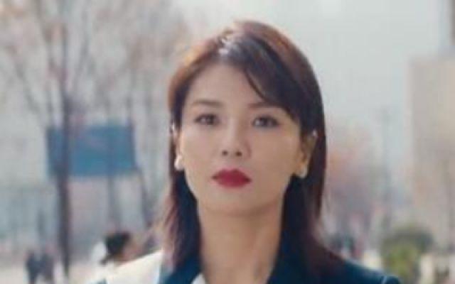 《我是真的爱你》预告:刘涛李念王媛可婚育版三十而已