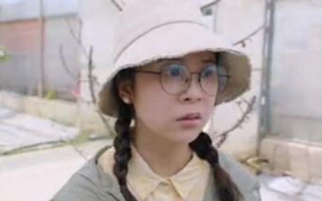 《在希望的田野上》曹骏安悦溪合唱少年路