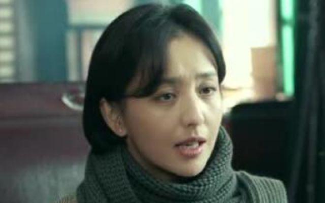 高大霞的火红年代:佟丽娅演绎传奇女英雄